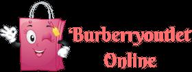 Burberryoutlet Online